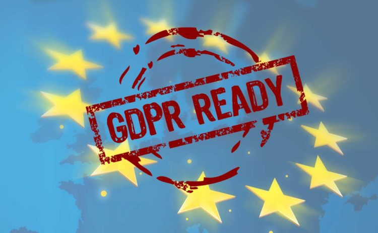 GDPR Ready Normativa privacy
