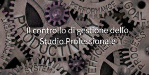 Controllo-di-gestione-dello-Studio