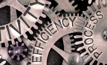 Controllo-di-gestione-dello-Studio-commercialista-Efficienza