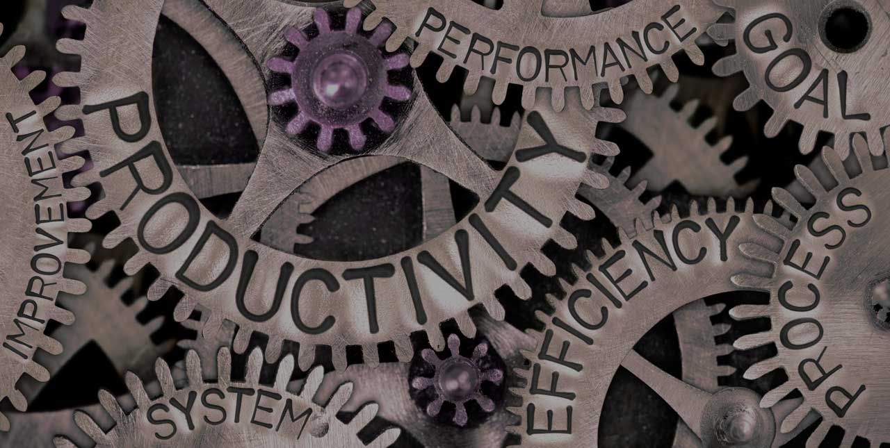 Controllo-di-gestione-dello-Studio-commercialista