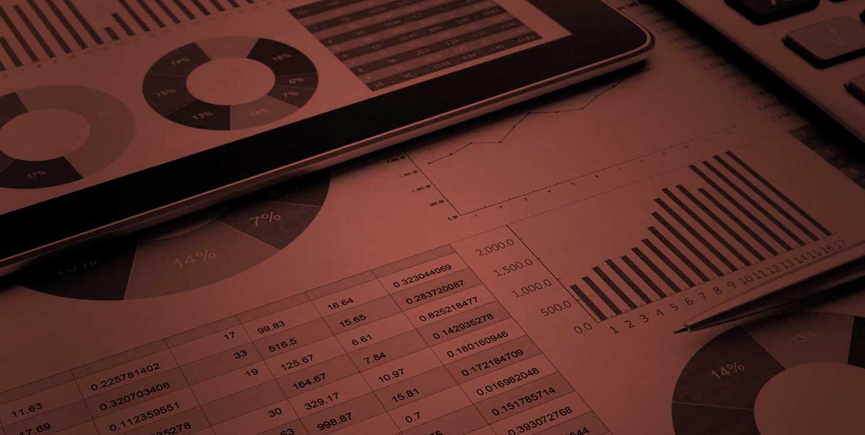 Piano-di-comunicazione-per-lo-studio-commercialista