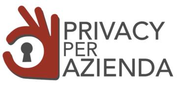 Privacy per azienda